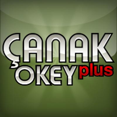 https://canakokeyoyna.net/101-canak-okey/
